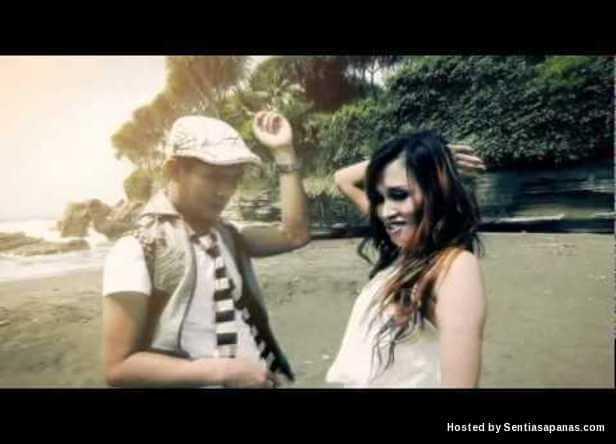 Lia MJ ft Asep Rumpi