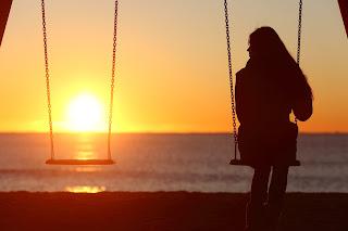 separación en la pareja y crisis
