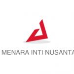 Lowongan Kerja Partner Sharing Profit Pembudidayaan Ikan Laut Di CV MENARA INTI NUSANTARA Bandung