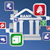 Inilah 3 Tips Memilih Bank Untuk Rumah KPR