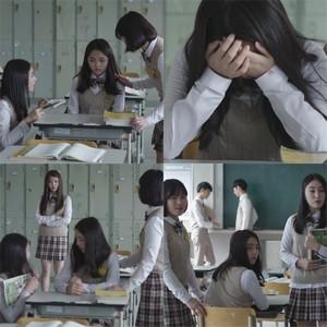 Sinopsis Nightmare Teacher episode 1