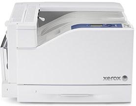 Xerox Phaser 7500 Drivers Download For Windows XP/ Vista/ Windows 7/ Win 8/ 8.1/ Win 10 (32bit - 64bit), Mac OS and Linux.