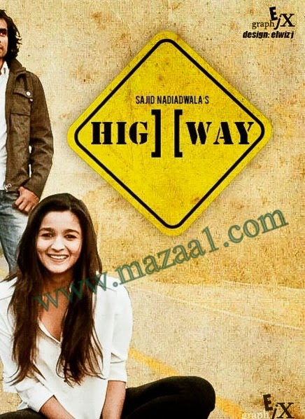 highway hindi mp3 songs free download