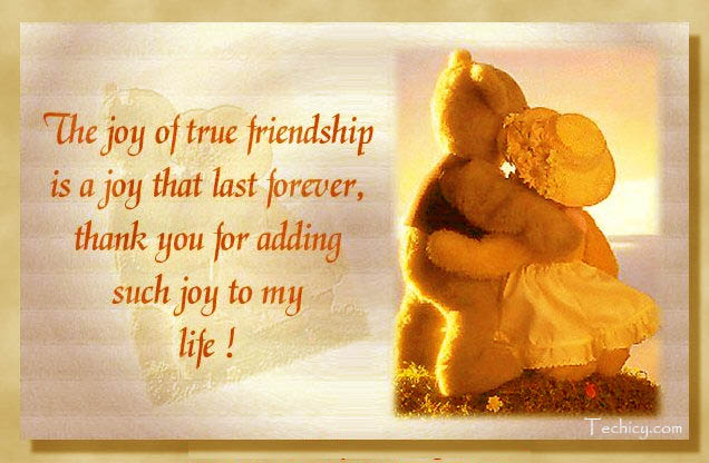 Latest collection happy friendship day wishes greeting cards 2017 happy friendship day greetings cards 2015 15 friendship day greetings free m4hsunfo
