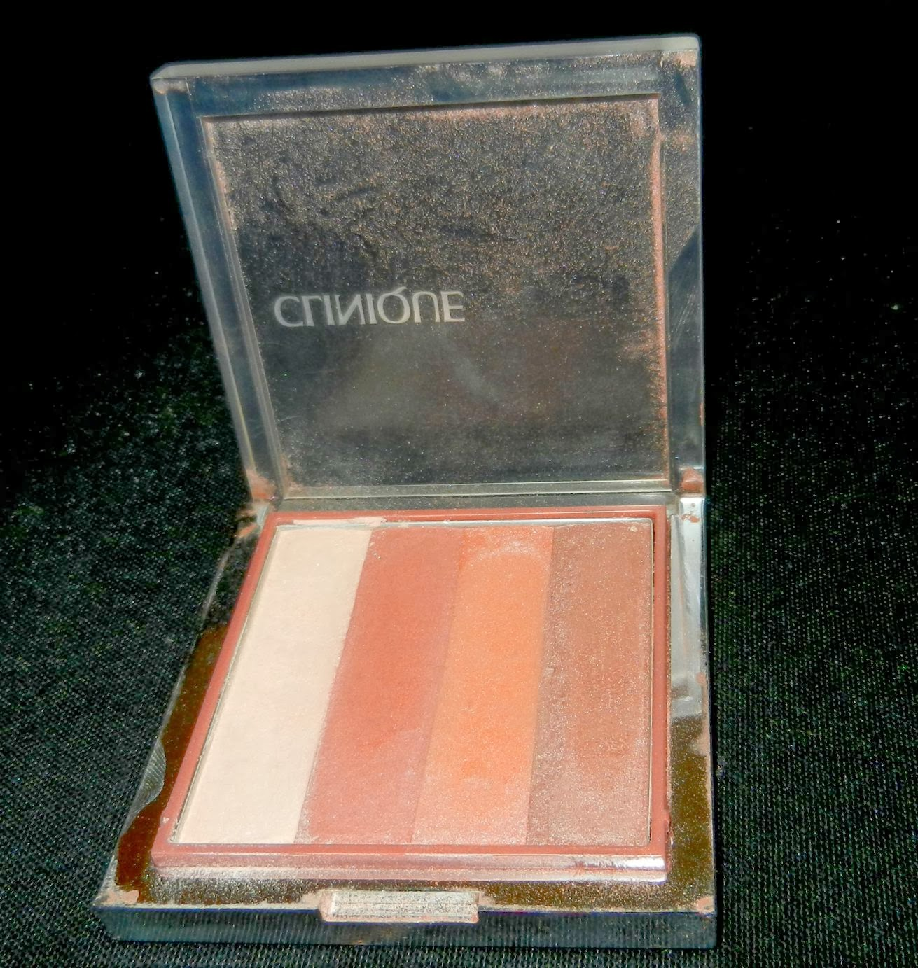 Blush, Clinique