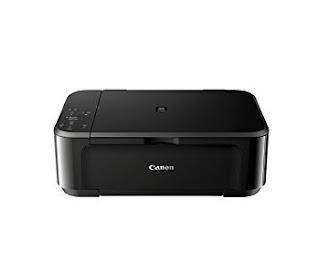 Драйвера на принтер canon mg3540 скачать торрент