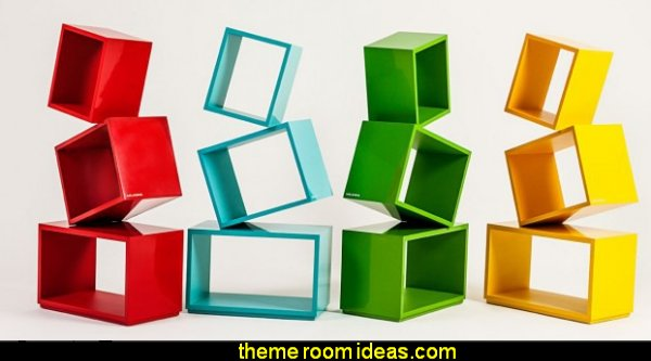 Equity Bookcase fun furniture dr seuss furniture dr seuss bedroom furniture decorating dr seuss bedrooms