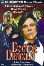 Doctor Dracula 1978
