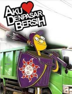 Maskot_DKP_DenpasarKota16