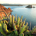 10 niezwykłych miejsc na świecie, które chciałabym odwiedzić... i Ty zapewne też