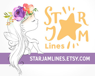 Star Jam Lines