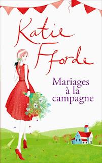 https://lacaverneauxlivresdelaety.blogspot.fr/2016/06/mariages-la-campagne-de-katie-fforde.html