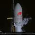Satelit Merah Putih Milik Telkom Indonesia Resmi Diluncurkan SpaceX