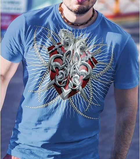 بالصور.. النجمة اللبنانية بيا تطلق مجموعة أزياء جديدة بإسمها!