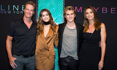 cindy-crawford-pays-tribute-to-her-son