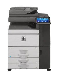 HP Color MFP S970 Download drivers & Software