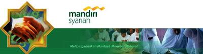 www.lokernesiaku.com/2012/09/bank-syariah-mandiri-karir-september.html