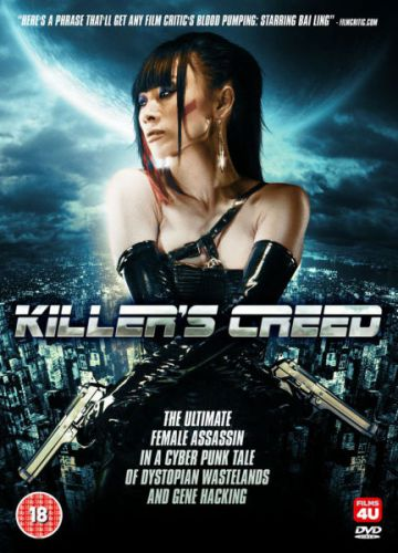Killers Creed 2013 ταινιες online seires oipeirates greek subs