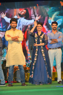 Nenu Local Audio Launch Stills  0117.JPG