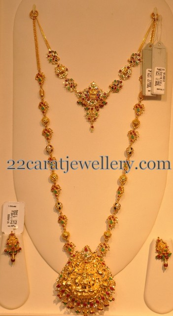 Precious Gemstone Jewellery Jewellery Designs