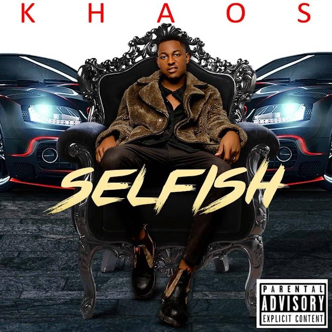 Selfish_Khaos