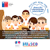 Educación Pública del territorio de Huasco retorna a clases este martes 17 de julio