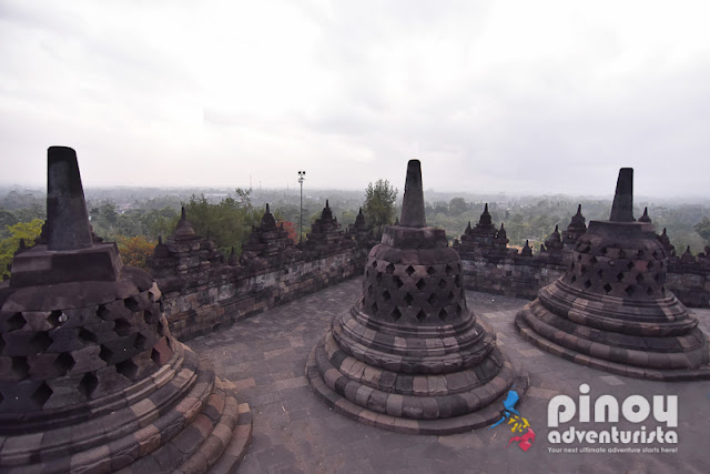 YOGYAKARTA TRAVEL GUIDE 2019 INDONESIA