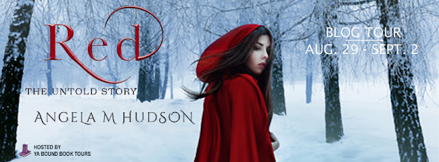 http://yaboundbooktours.blogspot.com/2016/07/blog-tour-sign-up-red-untold-story-by.html