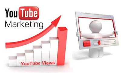 Quảng bá thương hiệu qua Youtube