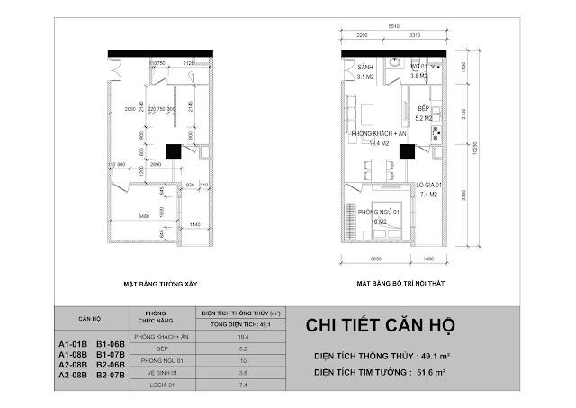 can-ho-tecco-tu-hiep-49,1m2