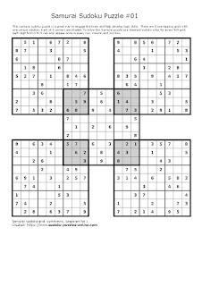 extreme sudoku puzzles