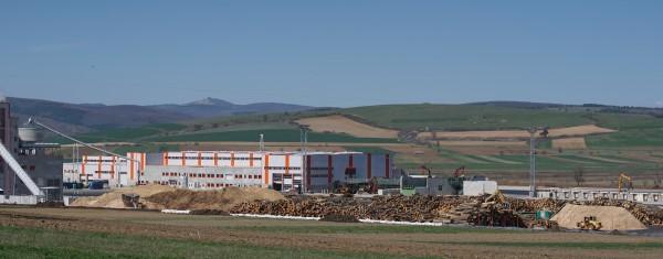 Holzindustrie%2BSchweighofer%2B1%2B%25284%2Bof%2B1%2529%2B%2528600%2Bx%2B235%2529