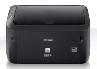 http://www.canondownloadcenter.com/2017/08/canon-i-sensys-lbp6020b-driver-software.html