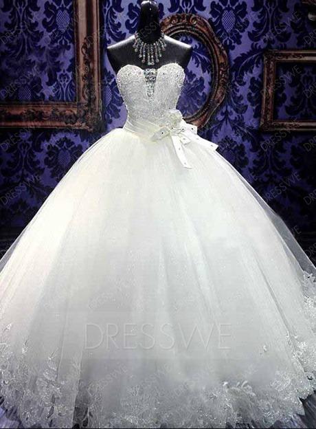 Dropship Wedding Dresses 64 Amazing