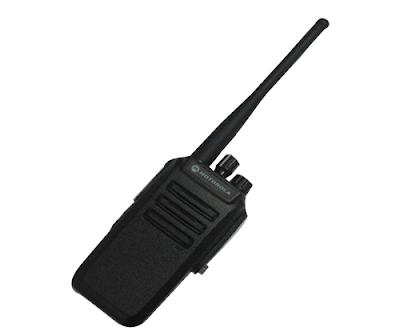 Máy bộ đàm cầm tay Motorola GP960H giá rẻ