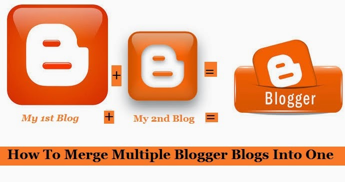 How-to-merged-two-Blogger-blog