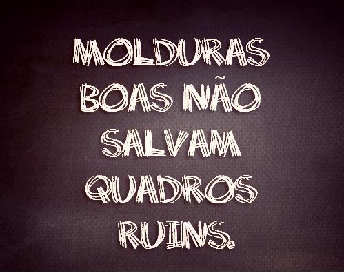Frases Para Postar No Facebook Imagui