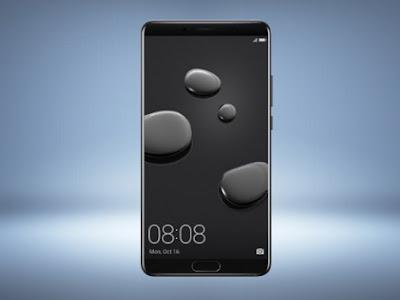 Harga Dan Spesifikasi Huawei Nova 3