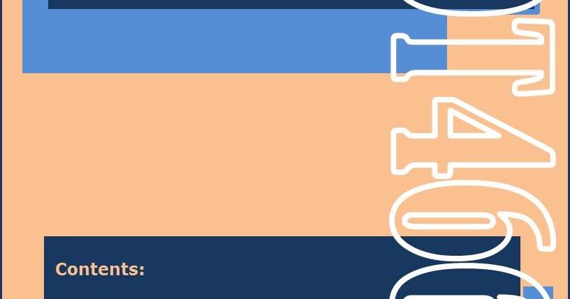 Ddec Iii Ecm Wiring Diagram Free Download Wiring Diagram Schematic
