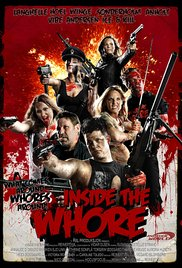 Watch Inside the Whore Online Free 2012 Putlocker