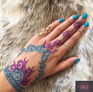 henna design, mehandi designs,