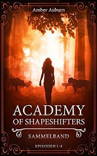 https://www.amazon.de/Academy-Shapeshifters-Sammelband-Fantasy-Serie-Sammelb%C3%A4nde-ebook/dp/B01N4EVEXG/ref=sr_1_10?ie=UTF8&qid=1509221391&sr=8-10&keywords=amber+auburn