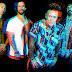 Papa Roach volta ao Brasil em novembro, diz site; Rio e SP na agenda