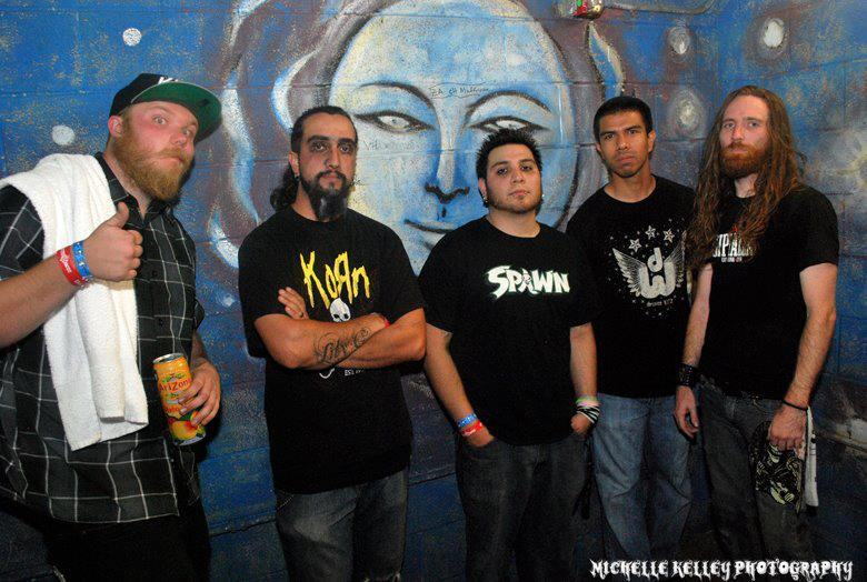 snot discography download