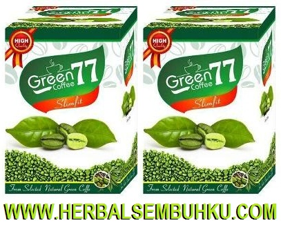 PinBB:5E4B9886   Jual Green Coffee Bean, Kopi Hijau Penurun Berat Badan, Green Coffee Diet