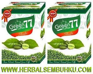 GREEN COFFEE 77 MURAH | GREEN COFFEE SLIMFIT MURAH | AGEN GREEN COFFEE SLIMFIT MURAH DI SURABAYA | DISTRIBUTOR GREEN COFFEE SLIMFIT MURAH DI SURABAYA | GROSIR GREEN COFFEE SLIMFIT MURAH DI SURABAYA | JUAL GREEN COFFEE SLIMFIT MURAH DI SURABAYA | PENJUAL GREEN COFFEE SLIMFIT MURAH DI SURABAYA | PUSAT GREEN COFFEE SLIMFIT MURAH DI SURABAYA | SUPPLIER GREEN COFFEE SLIMFIT MURAH DI SURABAYA | TOKO JUAL GREEN COFFEE 77 SLIMFIT MURAH DI SURABAYA SIDOARJO JAKARTA