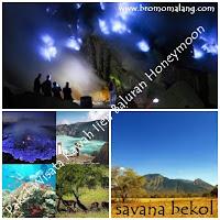 http://www.bromomalang.com/2016/02/paket-wisata-kawah-ijen-baluran.html