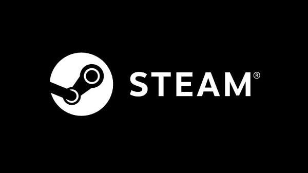 العاب Steam لن تعمل بعد الان على Windows XP و Vista