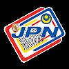 Thumbnail image for Jabatan Pendaftaran Negara (JPN) – 24 September 2017
