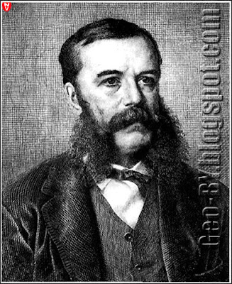 Эмерик Захарьяш Николай Северин фон Гуттен-Чапский